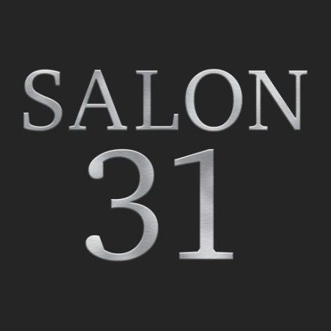 cropped-salon31-logo.jpg