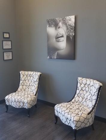 Salon 31 Arlington